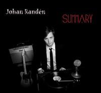 Johan Randén