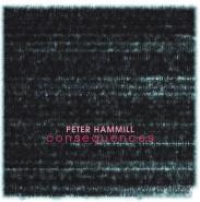 Peter Hammill pH 7