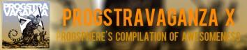 ProgSphere ~ ProgStravaganza