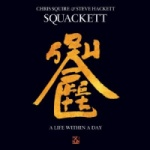 Squackett ~ A life Within A Day