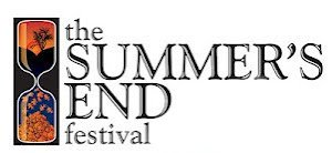 Summer's End Festival logo