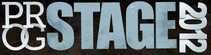 ProgStage Festival banner