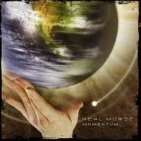 Neal Morse ~ Momentum