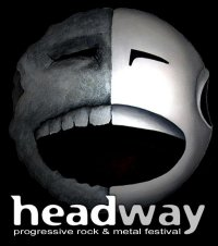 Headway Festival 2013