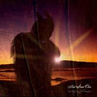 Nine Stones Close ~ One  Eye On The Sunrise