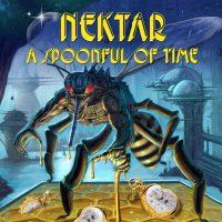 Nektar ~ A Spoonful Of Time
