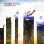 Henry Fool ~ Men Singing