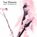 David Kilminster ~ Scarlet – The Director's Cut