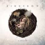 Kingcrow ~ In Crescendo