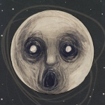 Steven Wilson  ~The Raven That Refused To Sing (and other stories)