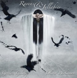 'Ravens and Lullabies' - Gordon Giltrap and Oliver Wakeman