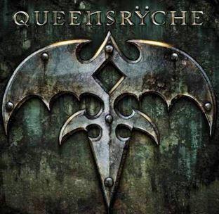 Queensrÿche - s/t