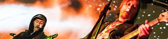 Hawkind
