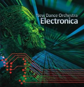 NDOElectronicaCover