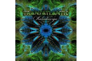 Transatlantic Kaleidoscope