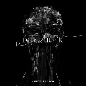 Agent Fresco - Dark Water Single small