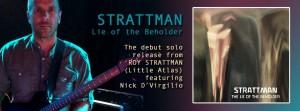 strattman