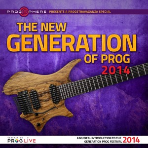 The_New_Generation_of_Prog_2014_cover