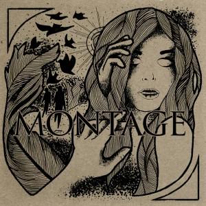 Montage_AlbumCover