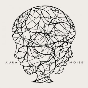 FRONT COVER AURA_NOISE_500