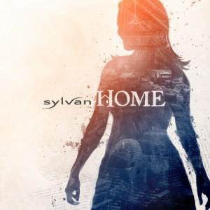 Sylvan-Home