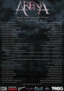 arena_2015_tour_poster_small