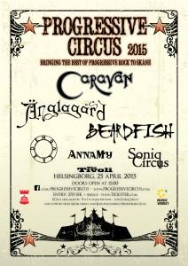ProgressiveCircus2015