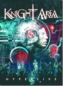 KnightArea_dvd