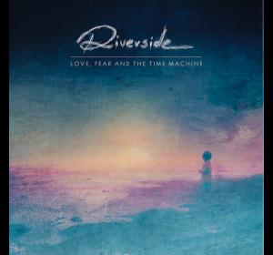 Riverside2015-01