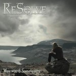 ReSolve_cover