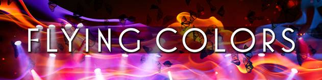 Flying_Colors_banner