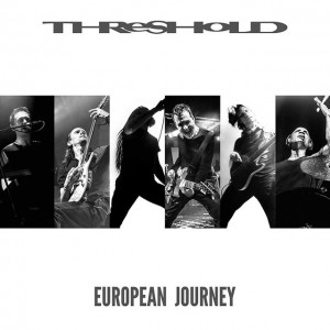 Threshold European Journey
