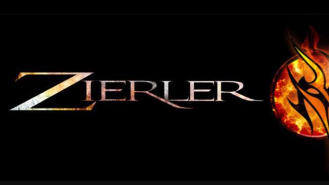 Zierler Logo