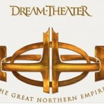 Dream Theater - Empire Party