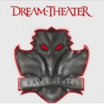 Dream Theater - Ravenskill Party
