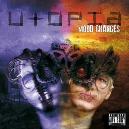 Utopia - Mood Changes
