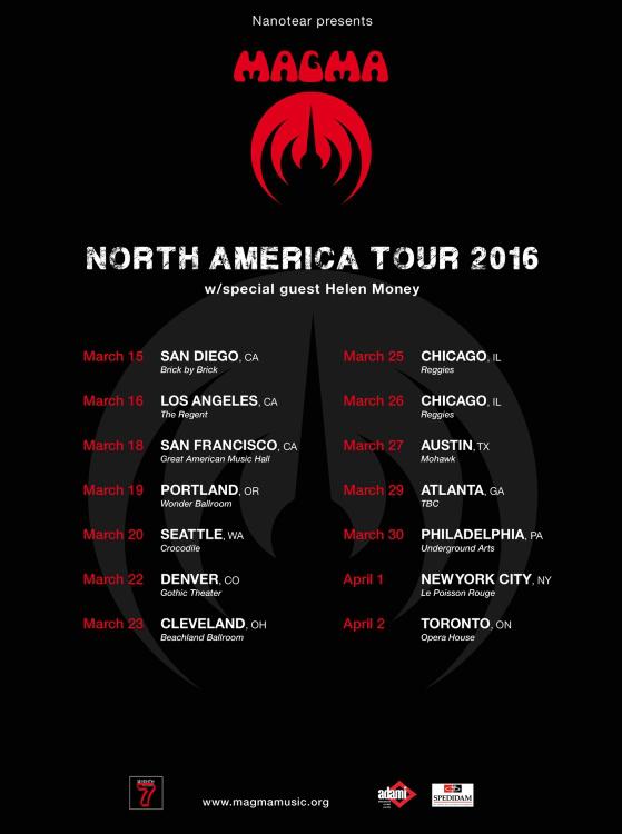 magma us-sp ing tour 2016-med