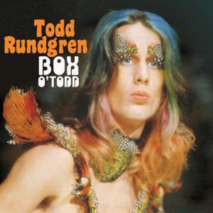 Box O'Todd
